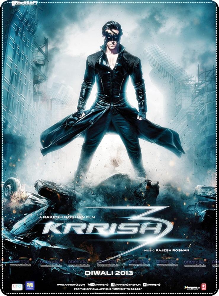 Krrish 3 telugu movie video songs / signal japanese movie.