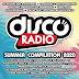 VA-Disco Radio Summer 2020