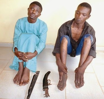armed robbers shot pastor