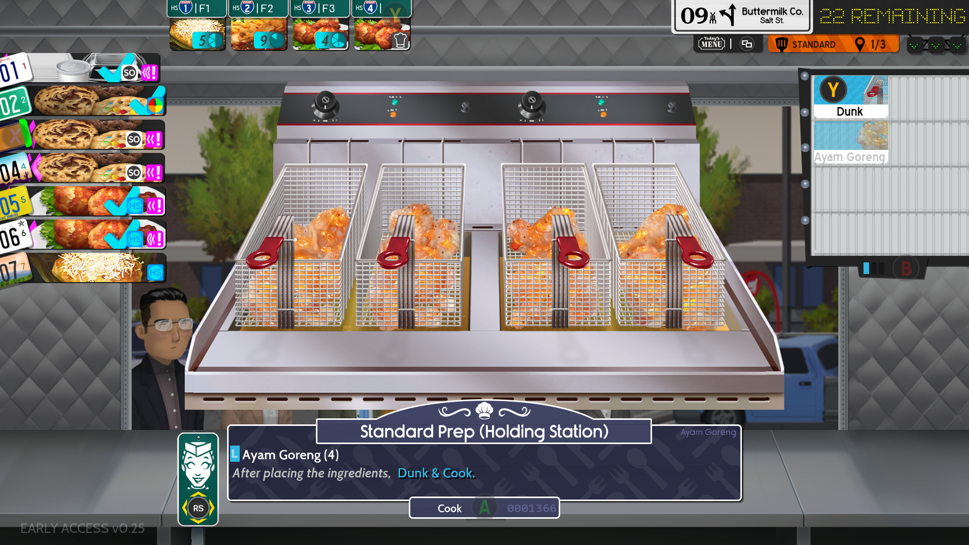 cook-serve-delicious-3-pc-screenshot-04