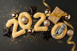 Happy New Year Shayari In English And Hindi Best New Year