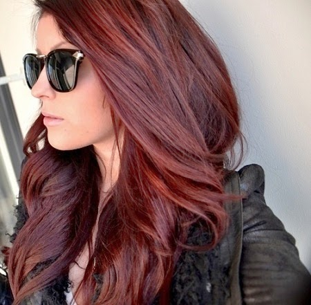 http://killerstrands.myshopify.com/products/xx-redhead-row-hair-color-for-redheads