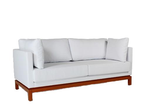 bürosit bekleme,ikili bekleme,ikili kanepe,bürosit koltuk,ofis kanepe,bekleme koltuğu,ahşap ayaklı,caldo