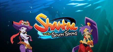 shantae-and-the-seven-sirens-pc-cover