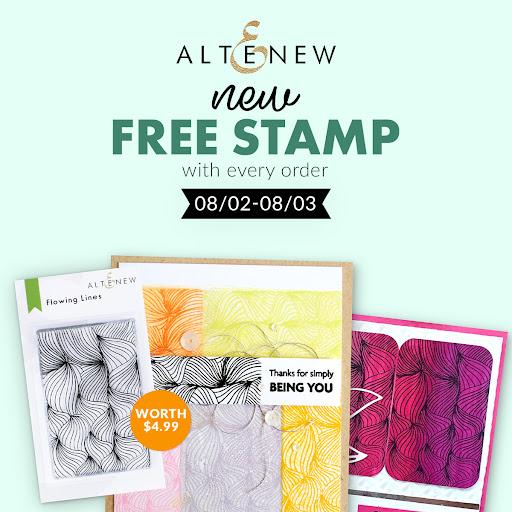 Shop Altenew