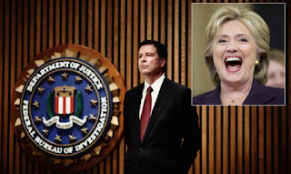 Above The Law: Hillary Beats The Rap