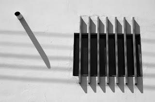 Ordí Calder na ARTSLANT