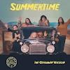 Letra : Summertime The Gershwin Version - LANA DEL REY [Traducción, Español]