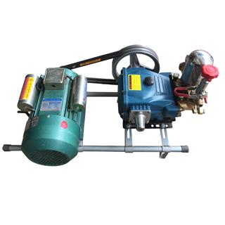 Máy rửa xe áp lực cao AM600A 3.0Kw