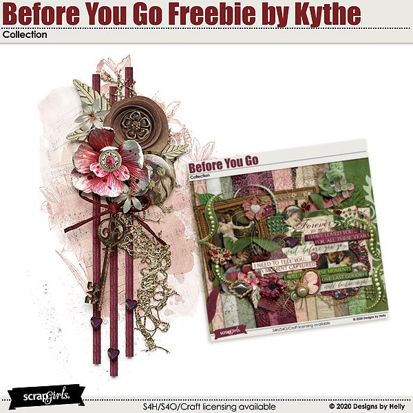 https://1.bp.blogspot.com/-ochn3TC5V4k/X1VA7IYdquI/AAAAAAAAFww/BigAZpBUCMwdhVXVtBhnkP15yV-XXXQAQCLcBGAsYHQ/w625-h625/DBH_beforeyougo_freebiebykythe_MKTG.jpg