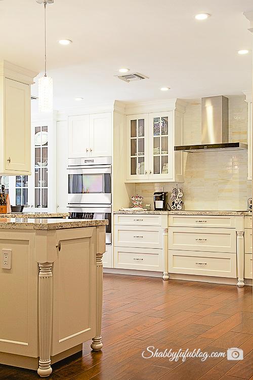custom-white-kitchen-