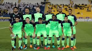 مشاهدة مباراة الأهلي السعودي ورودار فيلينجي بث مباشر اليوم 17-7-2019 وديا