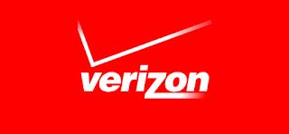 미국 주식 : 버라이즌 커뮤니케이션스 주식 시세 주가 전망 NYSE:VZ Verizon Communications stock price forecast
