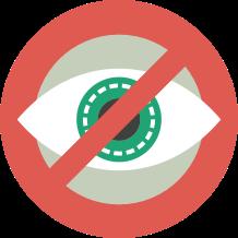 تعلم بسهولة تغيير عنوان IP الخاص بك ، حتى تتمكن من زيارة موقع الويب الذي تم حظره