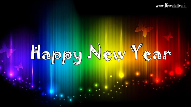 new year greetings wallpaper, happy new year messages photos, happy new year pictures celebrations