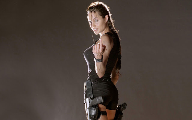 angelina-jolie-lara-croft-tomb-raider-hd-wallpaper