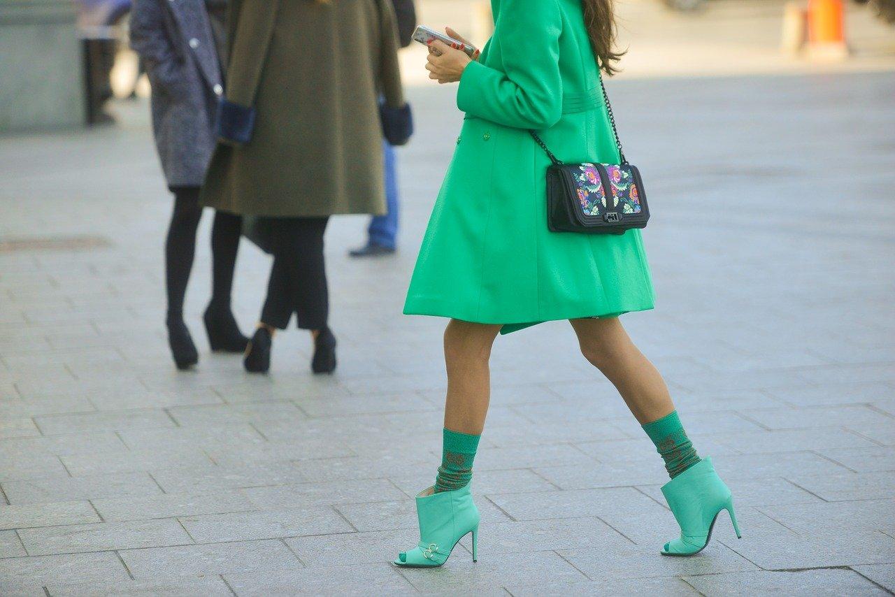 stylizacje,obuwie,trendy,buty,jesień,apia,moda,poradnik,