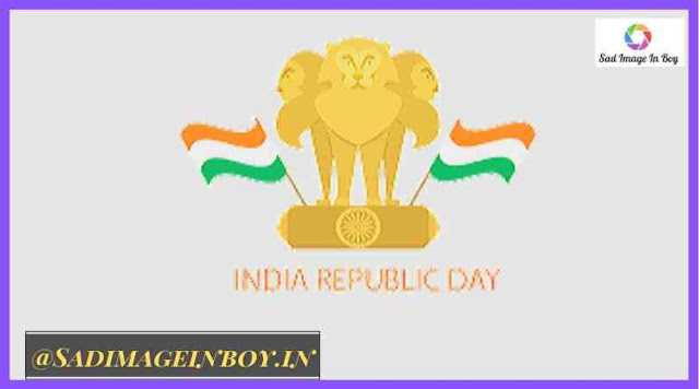 India Republic Day | republic day message, republic day posters, republic day pics, india republic day 2020, republic day hd images