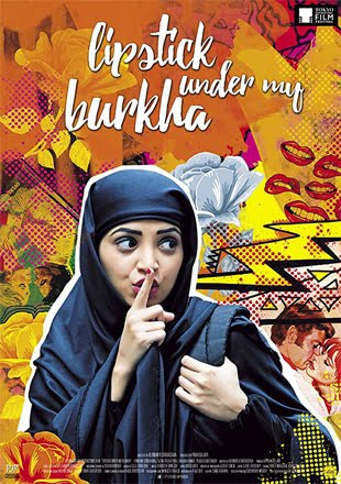 lipstick under my burkha free download