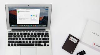 Travel, Backblaze, External Hard Drive, Software, Computer Backup