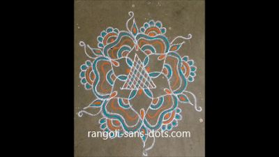 cute-Pongal-rangoli-kolam-2412aj.jpg