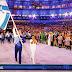 Israel reclama falta de apoio na abertura das Olimpíadas