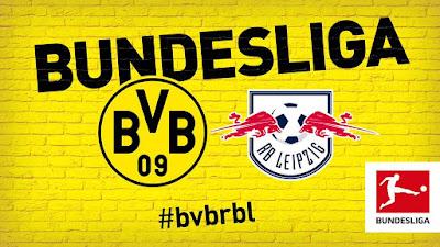 بث مباشر مشاهدة مباراة بوروسيا دورتموند ولايبزيج بتاريخ 2020-6-20 في الدوري الالماني