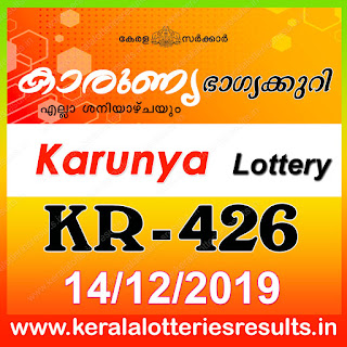 "keralalotteriesresults.in, ""kerala lottery result 14 12 2019 karunya kr 426"", 14th December 2019 result karunya kr.426 today, kerala lottery result 14.12.2019, kerala lottery result 14-12-2019, karunya lottery kr 426 results 14-12-2019, karunya lottery kr 426, live karunya lottery kr-426, karunya lottery, kerala lottery today result karunya, karunya lottery (kr-426) 14/12/2019, kr426, 14/12/2019, kr 426, 14.12.2019, karunya lottery kr426, karunya lottery 14.12.2019, kerala lottery 14/12/2019, kerala lottery result 14-12-2019, kerala lottery results 14 12 2019, kerala lottery result karunya, karunya lottery result today, karunya lottery kr426, 14-12-2019-kr-426-karunya-lottery-result-today-kerala-lottery-results, keralagovernment, result, gov.in, picture, image, images, pics, pictures kerala lottery, kl result, yesterday lottery results, lotteries results, keralalotteries, kerala lottery, keralalotteryresult, kerala lottery result, kerala lottery result live, kerala lottery today, kerala lottery result today, kerala lottery results today, today kerala lottery result, karunya lottery results, kerala lottery result today karunya, karunya lottery result, kerala lottery result karunya today, kerala lottery karunya today result, karunya kerala lottery result, today karunya lottery result, karunya lottery today result, karunya lottery results today, today kerala lottery result karunya, kerala lottery results today karunya, karunya lottery today, today lottery result karunya, karunya lottery result today, kerala lottery result live, kerala lottery bumper result, kerala lottery result yesterday, kerala lottery result today, kerala online lottery results, kerala lottery draw, kerala lottery results, kerala state lottery today, kerala lottare, kerala lottery result, lottery today, kerala lottery today draw result"