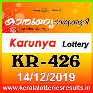 "keralalotteriesresults.in, ""kerala lottery result 14 12 2019 karunya kr 426"", 14th December 2019 result karunya kr.426 today, kerala lottery result 14.12.2019, kerala lottery result 14-12-2019, karunya lottery kr 426 results 14-12-2019, karunya lottery kr 426, live karunya lottery kr-426, karunya lottery, kerala lottery today result karunya, karunya lottery (kr-426) 14/12/2019, kr426, 14/12/2019, kr 426, 14.12.2019, karunya lottery kr426, karunya lottery 14.12.2019, kerala lottery 14/12/2019, kerala lottery result 14-12-2019, kerala lottery results 14 12 2019, kerala lottery result karunya, karunya lottery result today, karunya lottery kr426, 14-12-2019-kr-426-karunya-lottery-result-today-kerala-lottery-results, keralagovernment, result, gov.in, picture, image, images, pics, pictures kerala lottery, kl result, yesterday lottery results, lotteries results, keralalotteries, kerala lottery, keralalotteryresult, kerala lottery result, kerala lottery result live, kerala lottery today, kerala lottery result today, kerala lottery results today, today kerala lottery result, karunya lottery results, kerala lottery result today karunya, karunya lottery result, kerala lottery result karunya today, kerala lottery karunya today result, karunya kerala lottery result, today karunya lottery result, karunya lottery today result, karunya lottery results today, today kerala lottery result karunya, kerala lottery results today karunya, karunya lottery today, today lottery result karunya, karunya lottery result today, kerala lottery result live, kerala lottery bumper result, kerala lottery result yesterday, kerala lottery result today, kerala online lottery results, kerala lottery draw, kerala lottery results, kerala state lottery today, kerala lottare, kerala lottery result, lottery today, kerala lottery today draw result"
