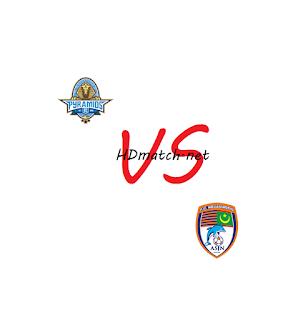 مباراة نواذيبو وبيراميدز بث مباشر مشاهدة اون لاين اليوم 2-2-2020 بث مباشر كأس الكونفيدرالية الأفريقية f.c. nouadhibou vs pyramids fc