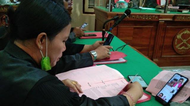 Babak Baru Ayah Bunuh Dua Anak Tiri yang Viral di Medan, Terungkap Isi Chat Pelaku kepada Ibu Korban