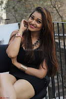 Ashwini in short black tight dress   IMG 3423 1600x1067.JPG
