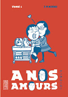 http://antredeslivres.blogspot.fr/2018/02/a-nos-amours-tome-1.html