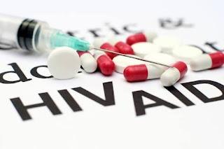Apa itu AIDS dan HIV