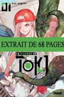 http://www.glenatmanga.com/scan-le-dilemme-de-toki-tome-1-planches_9782344032763.html#page/68/mode/2up