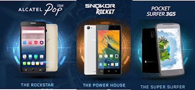 Price-List-Cheap-Phones-Naira-Tecno-Samsung-Blackberry-Nokia