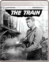 http://www.culturalmenteincorrecto.com/2016/11/the-train-blu-ray-review.html