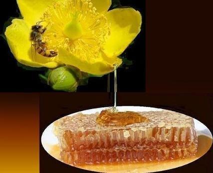 Χρησιμοποιήστε το μέλι για την υγεία σας με 13 τρόπους