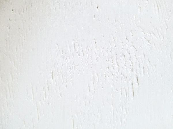painted wood board