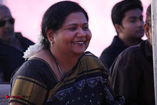 Tamil Film Industry Jallikattu Support Protest of Jallikattu  0066.jpg