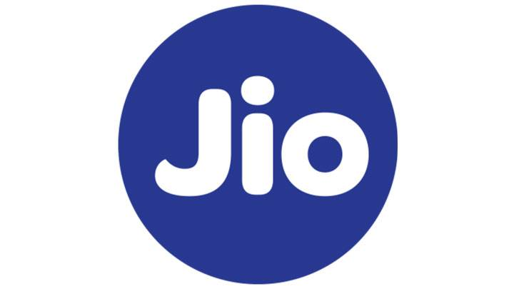 JioPhone pre-bookings are currently Suspended
