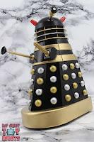 Custom Dr Who & the Daleks Black Dalek 12