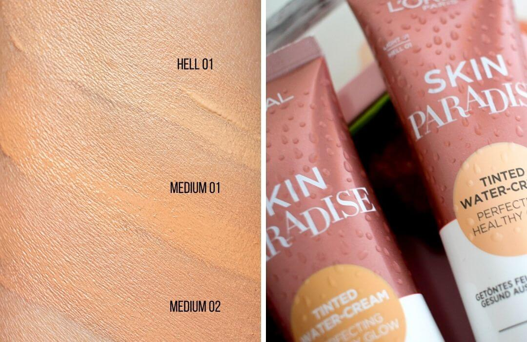 skin-paradise-review-3