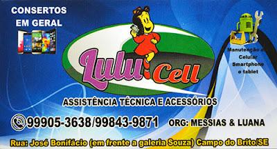 Lulu Cell