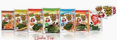 Tao Kae Noi Top Ittipat
