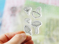 https://www.shop.studioforty.pl/pl/p/Mushrooms-small-stamp-set-11/713