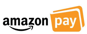 Amazon Pay Balance Load Money Offer: Add Rs.300 & Get Rs.300 Cashback
