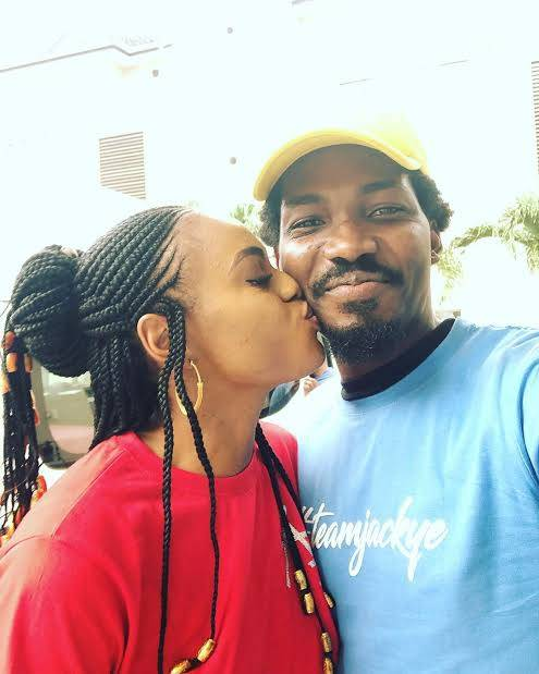 Jackye-Madu-Reportedly-Dumped-Her-Boyfriend-Lami-For-a-Young-Tech-Entrepreneur-Teelamford