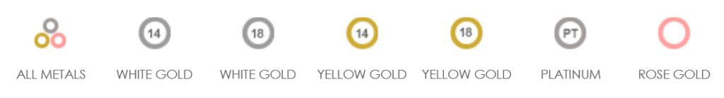 Escalara de Oros