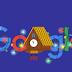 202 Yılbaşı Nedir? Google Doodle'ın Anlamı
